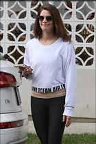 Celebrity Photo: Ashley Greene 1200x1800   210 kb Viewed 11 times @BestEyeCandy.com Added 27 days ago
