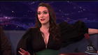Celebrity Photo: Kat Dennings 1248x702   114 kb Viewed 135 times @BestEyeCandy.com Added 200 days ago