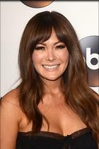 Celebrity Photo: Lindsay Price 1200x1812   253 kb Viewed 43 times @BestEyeCandy.com Added 131 days ago