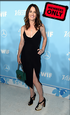 Celebrity Photo: Robin Tunney 2101x3439   2.1 mb Viewed 3 times @BestEyeCandy.com Added 19 hours ago