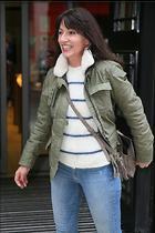 Celebrity Photo: Davina Mccall 1200x1800   215 kb Viewed 18 times @BestEyeCandy.com Added 71 days ago