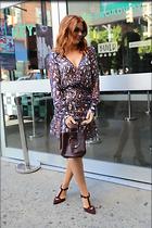 Celebrity Photo: Isla Fisher 1200x1800   314 kb Viewed 29 times @BestEyeCandy.com Added 50 days ago