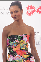 Celebrity Photo: Thandie Newton 1200x1798   212 kb Viewed 28 times @BestEyeCandy.com Added 242 days ago