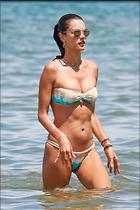 Celebrity Photo: Alessandra Ambrosio 1206x1809   295 kb Viewed 9 times @BestEyeCandy.com Added 15 days ago