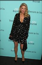 Celebrity Photo: Christie Brinkley 2040x3140   382 kb Viewed 58 times @BestEyeCandy.com Added 57 days ago