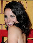 Celebrity Photo: Julia Louis Dreyfus 2100x2743   1.1 mb Viewed 154 times @BestEyeCandy.com Added 169 days ago