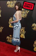 Celebrity Photo: Mary Elizabeth Winstead 2456x3840   1.6 mb Viewed 4 times @BestEyeCandy.com Added 436 days ago