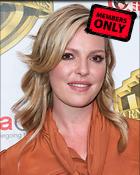 Celebrity Photo: Katherine Heigl 3127x3908   1.7 mb Viewed 1 time @BestEyeCandy.com Added 49 days ago