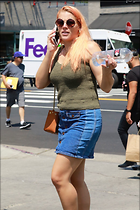 Celebrity Photo: Busy Philipps 1200x1800   254 kb Viewed 45 times @BestEyeCandy.com Added 298 days ago