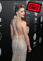 Celebrity Photo: Amber Heard 3264x4592   2.1 mb Viewed 2 times @BestEyeCandy.com Added 41 days ago