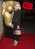 Celebrity Photo: Pixie Lott 2158x3000   1.7 mb Viewed 1 time @BestEyeCandy.com Added 12 hours ago