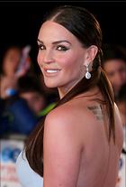Celebrity Photo: Danielle Lloyd 1200x1774   173 kb Viewed 13 times @BestEyeCandy.com Added 35 days ago