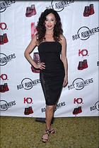Celebrity Photo: Sofia Milos 1200x1799   291 kb Viewed 80 times @BestEyeCandy.com Added 288 days ago