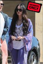Celebrity Photo: Megan Fox 2133x3200   2.1 mb Viewed 1 time @BestEyeCandy.com Added 8 days ago