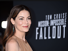 Celebrity Photo: Michelle Monaghan 3600x2729   659 kb Viewed 4 times @BestEyeCandy.com Added 66 days ago