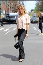 Celebrity Photo: Kristin Cavallari 1600x2400   885 kb Viewed 11 times @BestEyeCandy.com Added 24 days ago