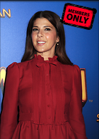 Celebrity Photo: Marisa Tomei 2083x2897   2.0 mb Viewed 3 times @BestEyeCandy.com Added 65 days ago