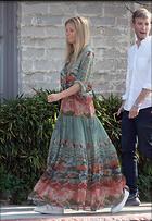 Celebrity Photo: Gwyneth Paltrow 1200x1744   368 kb Viewed 12 times @BestEyeCandy.com Added 16 days ago