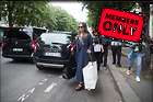 Celebrity Photo: Jessica Alba 5472x3648   7.2 mb Viewed 1 time @BestEyeCandy.com Added 136 days ago