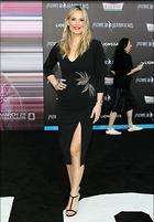 Celebrity Photo: Molly Sims 1200x1720   236 kb Viewed 18 times @BestEyeCandy.com Added 15 days ago