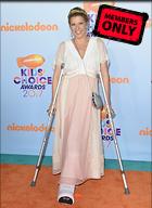 Celebrity Photo: Jodie Sweetin 3060x4200   2.6 mb Viewed 0 times @BestEyeCandy.com Added 25 days ago