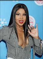Celebrity Photo: Toni Braxton 1200x1649   385 kb Viewed 84 times @BestEyeCandy.com Added 184 days ago