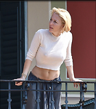 Celebrity Photo: Gillian Anderson 1200x1353   205 kb Viewed 157 times @BestEyeCandy.com Added 150 days ago