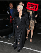 Celebrity Photo: Christina Aguilera 1830x2380   1.8 mb Viewed 0 times @BestEyeCandy.com Added 15 hours ago
