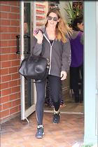 Celebrity Photo: Ashley Greene 2200x3300   1,101 kb Viewed 3 times @BestEyeCandy.com Added 33 days ago