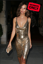 Celebrity Photo: Emily Ratajkowski 3252x4878   1.8 mb Viewed 1 time @BestEyeCandy.com Added 39 hours ago