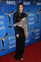 Celebrity Photo: Jamie Lynn Sigler 1599x2400   867 kb Viewed 21 times @BestEyeCandy.com Added 57 days ago