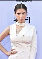 Celebrity Photo: Anna Kendrick 2494x3516   1.3 mb Viewed 30 times @BestEyeCandy.com Added 20 days ago