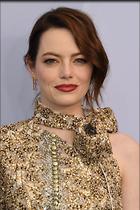 Celebrity Photo: Emma Stone 1200x1799   351 kb Viewed 24 times @BestEyeCandy.com Added 17 days ago