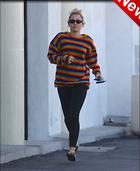 Celebrity Photo: Miley Cyrus 1200x1467   131 kb Viewed 10 times @BestEyeCandy.com Added 12 days ago