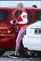 Celebrity Photo: Amber Rose 1200x1799   230 kb Viewed 45 times @BestEyeCandy.com Added 152 days ago