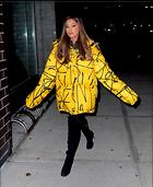 Celebrity Photo: Ariana Grande 1200x1463   247 kb Viewed 12 times @BestEyeCandy.com Added 30 days ago
