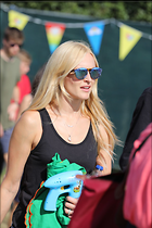 Celebrity Photo: Fearne Cotton 1200x1800   177 kb Viewed 16 times @BestEyeCandy.com Added 22 days ago