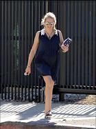 Celebrity Photo: Teresa Palmer 1200x1605   281 kb Viewed 22 times @BestEyeCandy.com Added 153 days ago