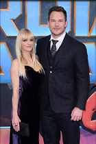 Celebrity Photo: Anna Faris 3122x4684   1,065 kb Viewed 16 times @BestEyeCandy.com Added 387 days ago