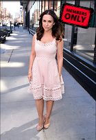 Celebrity Photo: Lacey Chabert 3300x4800   1.6 mb Viewed 4 times @BestEyeCandy.com Added 145 days ago