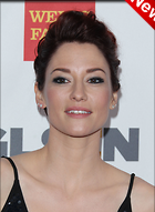 Celebrity Photo: Chyler Leigh 2400x3271   686 kb Viewed 5 times @BestEyeCandy.com Added 4 days ago
