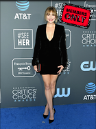 Celebrity Photo: Elizabeth Olsen 2319x3100   2.3 mb Viewed 2 times @BestEyeCandy.com Added 20 hours ago