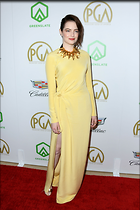 Celebrity Photo: Emma Stone 1366x2048   769 kb Viewed 11 times @BestEyeCandy.com Added 19 days ago