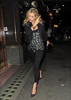 Celebrity Photo: Kate Moss 8 Photos Photoset #376051 @BestEyeCandy.com Added 273 days ago