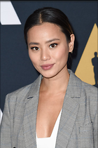 Celebrity Photo: Jamie Chung 1200x1806   415 kb Viewed 22 times @BestEyeCandy.com Added 68 days ago