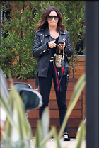 Celebrity Photo: Ashley Tisdale 21 Photos Photoset #378986 @BestEyeCandy.com Added 148 days ago