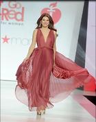 Celebrity Photo: Marisa Tomei 1200x1522   143 kb Viewed 70 times @BestEyeCandy.com Added 128 days ago