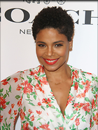 Celebrity Photo: Sanaa Lathan 1200x1587   282 kb Viewed 43 times @BestEyeCandy.com Added 352 days ago
