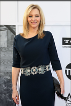Celebrity Photo: Lisa Kudrow 1200x1791   178 kb Viewed 33 times @BestEyeCandy.com Added 61 days ago