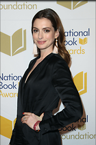 Celebrity Photo: Anne Hathaway 2100x3150   502 kb Viewed 16 times @BestEyeCandy.com Added 170 days ago